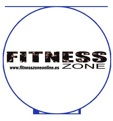 fitness_zone