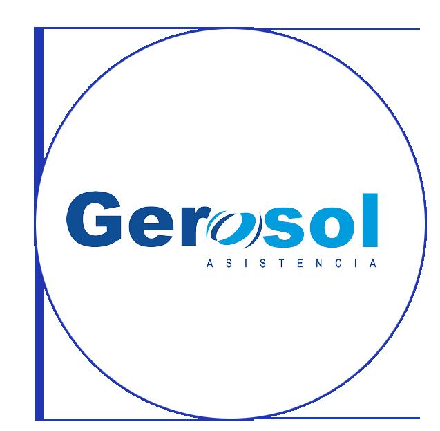 gerosol_2