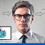 Ideas innovadoras para tu negocio online