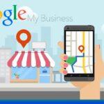 Cómo aparecer en Google Maps (gratis)