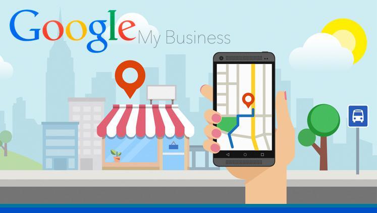 Cómo Aparecer En Google Maps Gratis Posicionamiento Seo Sem