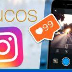 trucos de instagram