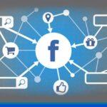 Cómo hacer una campaña en Facebook Ads
