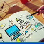 Precios para diseñar una página web profesional en España