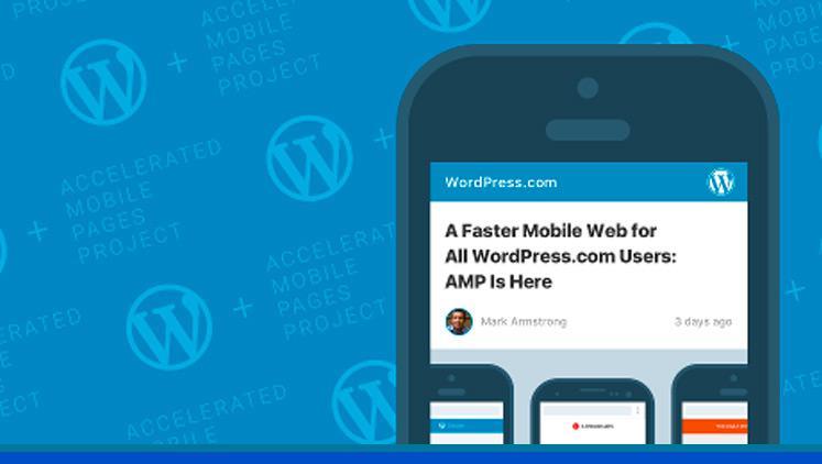Mejores plugins AMP para una web en WordPress - Posicionamiento SEO SEM