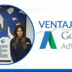 ¿Por qué anunciarse en Google Adwords es un buen negocio?