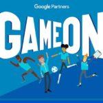 SER o no SER: Ganador del 4º trimestre de Google Game On