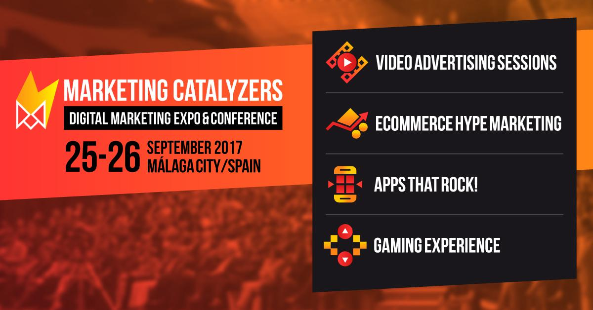 Foros Marketing Catalyzers