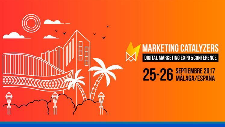 Marketing Catalyzers: mucho más que una reunión de profesionales del sector
