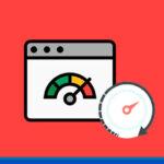¿Cómo saber la velocidad de carga de una página web?