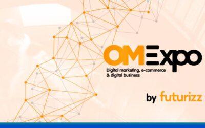 Claves de OMExpo 2017