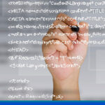 Cómo comprobar el ratio de texto de una web para SEO