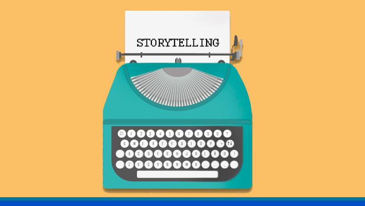 Storytelling: Qué es y cómo usarlo en marketing