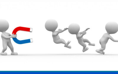 6 Claves para conseguir nuevos clientes y generar confianza