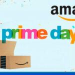 ¿Cuándo y qué es el Amazon Prime Day?