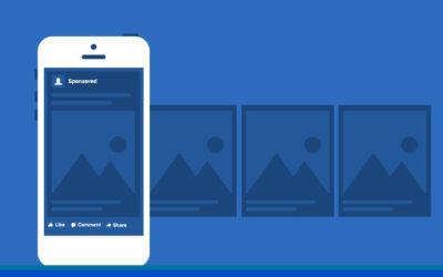 Cómo hacer una buena campaña de publicidad en Facebook