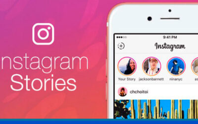¿Qué es Instagram Stories? ¿Sabes por qué debes incluirlo en tu estrategia de Marketing Digital?