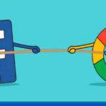 ¿Google Adwords o Facebook Ads para mi negocio?
