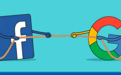 ¿Google Adwords o Facebook Ads para mi negocio?