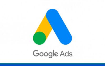 6 ventajas de publicitarse en Google Adwords