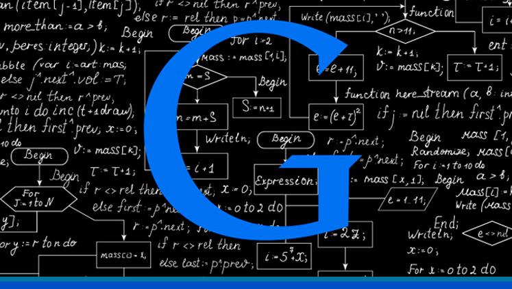 Nueva actualización del algoritmo de Google para páginas YMYL