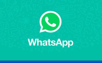 Llega la publicidad en los estados de WhatsApp