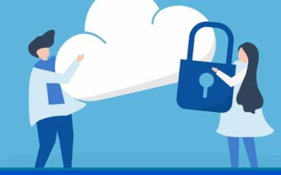 Aviso Legal, política de cookies y política de privacidad, ¿sabes cómo afecta al SEO?