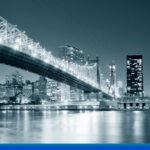 SER o no SER lanza nueva sede en Nueva York para penetrar en el mercado norteamericano