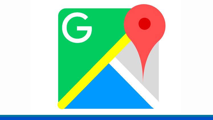 Google Maps será de pago si superas su máximo de visualizaciones