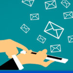 ¿Qué es el email marketing? ¿Cuáles son sus ventajas?