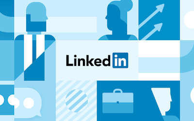 ¿Qué tipos de anuncios puedes crear en la publicidad de LinkedIn?