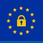 El contenido en redes: la nueva censura del Artículo 13
