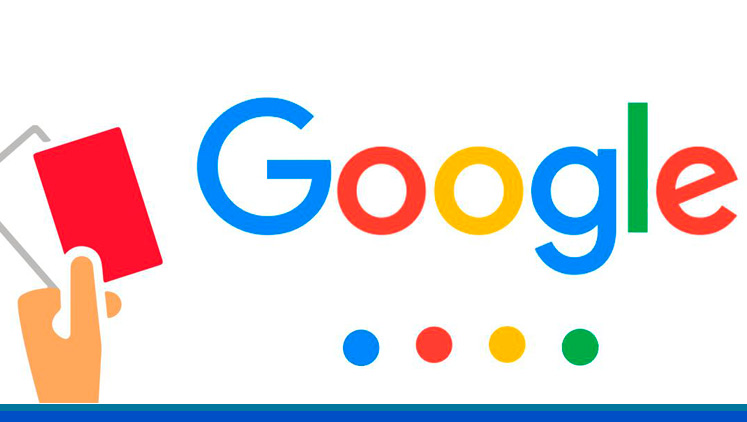 """Google acaba con el contenido patrocinado y penaliza enlaces """"dofollow"""""""
