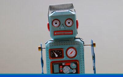 La aplicación de la inteligencia artificial en el marketing online