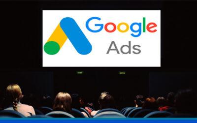 La novedad de Google Ads: el nuevo papel de las audiencias personalizadas y de búsqueda