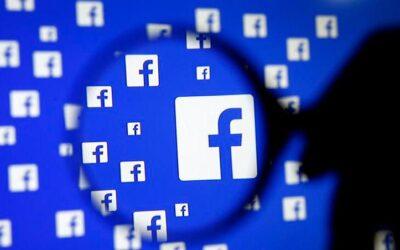 Novedades de Facebook para el 2019