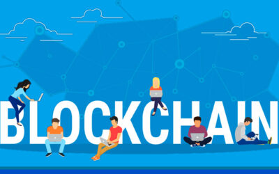El Blockchain y marketing digital