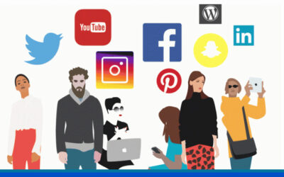 ¿Cuáles son las tendencias del marketing de influencers?