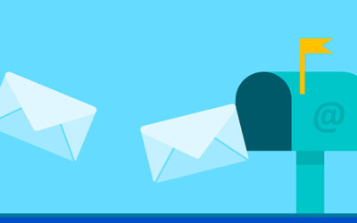 Newsletter: una herramienta de marketing online