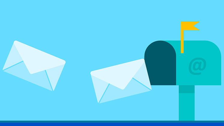 Newsletter: una herramienta de marketing online