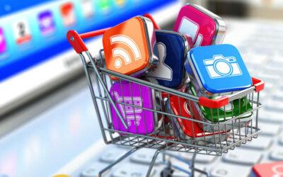 Aumenta tus ventas en Instagram y Facebook
