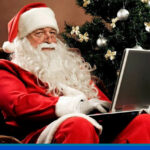 La influencia del marketing en las navidades