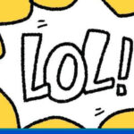 Facebook crea LOL: la nueva plataforma de memes para atraer al público joven