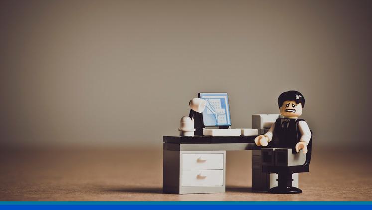 Cómo gestionar las nóminas de tu empresa y tus clientes