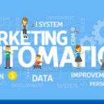 Marketing Automation: el futuro del marketing online