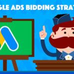 ¿Conoces los métodos de puja en Google Ads?