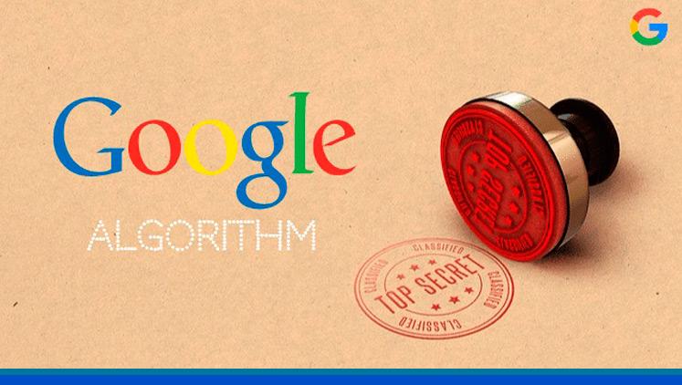 Florida 2: el nuevo algoritmo de Google del que todavía no sabemos mucho.