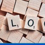 Revisa tus antiguos post y mejora tu posicionamiento SEO