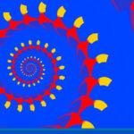 Día Internacional del Diseño Gráfico. El diseño web y algunas curiosidades