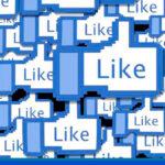 ¿Qué es el pixel de Facebook?